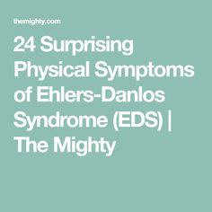 Diy shoulder joint pain relief ask tony pinterest shoulder diy sacroiliac joint pain relief see more 24 surprising physical symptoms of ehlers danlos syndrome eds the mighty solutioingenieria Gallery
