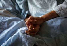 The I.C.U. Is Not a Pause Button - The New York Times  If you want to know what it's like for elderly patients with little hope of meaningful recovery to spend their last days in intensive care, just ask an ICU nurse.