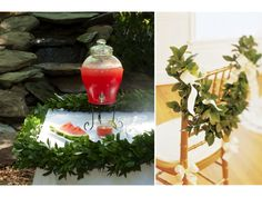 Diy-wedding-project-summer-wedding-ceremony-garland.original