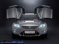 f8bd7b8f44c #Ford #Cars #Trucks #Davesautoinc #Autorepair #Tires Dave's Auto Inc.