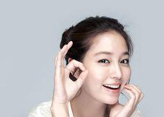 Dịch vụ bấm mí Hàn Quốc tại Thu Cúc mang lại cho bạn đôi mắt tự nhiên, hài hòa với khuôn mặt