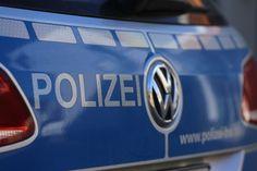 #Polizei prüft unbestätigte Hinweise auf mehr #Jugendliche in Düsseldorfer Wohnung
