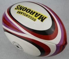 Tamaño 9 PU Pelota de Rugby rugby fútbol Americano Fútbol profesional Bola  De Partido y Entrenamiento aa2ea0c6fcd