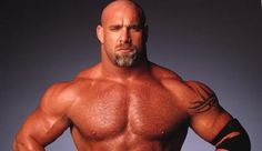 Bill Goldberg has been part of wrestling folklore for close to two decades now. Goldberg became a staple of WCW's run years ago in their battle with the WWE. He