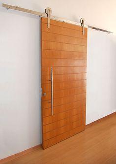 Decor, Outdoor Decor, Internal Doors, House, Decor Design, Tall Cabinet Storage, Home Decor, Storage, Doors