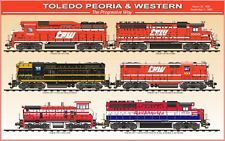 Items for sale by east_hamlet_jct Train Drawing, Train Art, Chicago Area, Locomotive, Westerns, Horse, Iron, Park, Usa