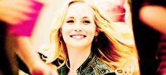 The Vampire Diaries. Heart.