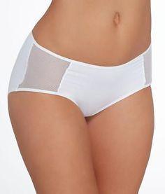 Wacoal Body by Hipster Panty - Women's #874115