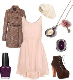 Most popular tags for this image include: combination and fashion