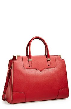 Rebecca Minkoff 'Amorous' Tote available at #Nordstrom