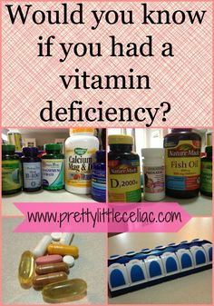 Would you know if you had a vitamin deficiency? Are you suffering from an auto-immune disease like diabetes I, arthritis, celiac, graves, thyroid or others? Do you think you aren't healing correctly? Check out this post for anyone! Thyroid Cancer, Thyroid Health, Endometriosis, Fibromyalgia, Health And Wellness, Health Tips, Health Fitness, Sin Gluten, Gluten Free