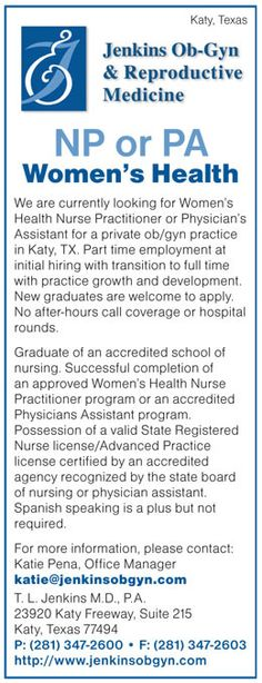 Nurse PractitionersPhysician Assistants Needed Job In Camp Hill