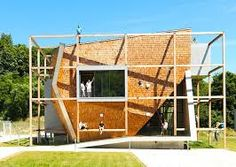 Image result for building within a building