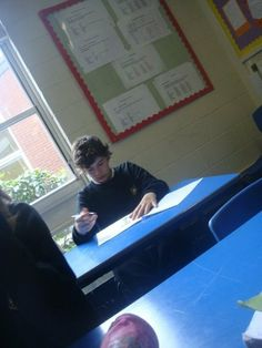 harry obviously had stalkers far before one direction ..