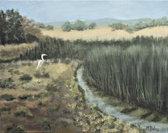 Country Roads, Paintings, Art, Art Background, Paint, Painting Art, Kunst, Painting, Portrait