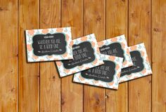 Whatever You Are Be A Good One Printable by ScubamouseStudiosJr, $3.00