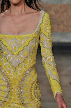 ZsaZsa Bellagio: Fashion Glam and Sparkle