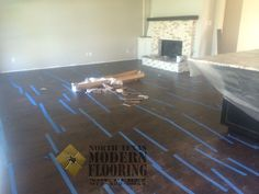 www.northtexasmodernflooring.com Owner: Noe Perez  Number: (972)-322-9954  Our Location North Texas Modern Flooring 6136 Frisco Square Blvd Suit 400 Frisco TX 75034