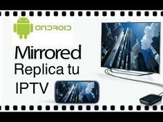 21 Ideas De Tv Tv Smart Tv Computacion