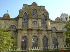 Category:Greek Church in Brăila Romania Facts, Wikimedia Commons, Notre Dame, Barcelona Cathedral, Greek, Building, Travel, Romania, Viajes