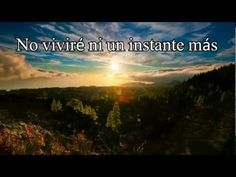 Melissa Barcelos - Crecer en ti Jesús [Música Adventista] - YouTube