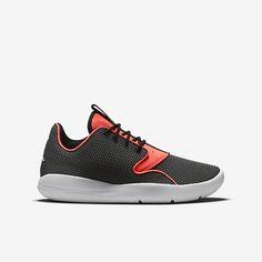 uk availability 2eafc 0d617 Jordan Eclipse (3.5y-7y) Kids Shoe. Nike Store