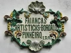 Resultado de imagen de Bordallo Pinheiro