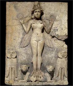 Mesopotamia – Sumer 2 « Cradle of Civilization