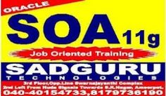 oracle aia training in hyderabad - Educational institutions - Education and Training