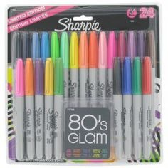 3 for 2 Stationery - Back to School   Paperchase