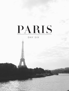 Paris     The Fresh Exchange