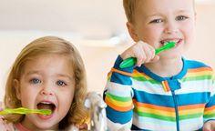 Site informa o nível de dano à saúde de 79 mil cosméticos e produtos de higiene