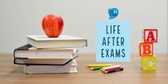 Session 403 – Thursday May 2018 We are currently deep in the middle of exam season here in the UK, but the end is in sight. But what do you and your pupils do with this strange time … Exam Time, Mom Blogs, Anxious, Kindergarten, Advice, How To Plan, Full Throttle, Life, Effort