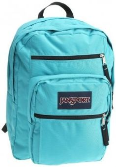 Cherries, Jansport and Black on Pinterest