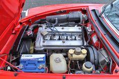 8 Alfa Romeo Spider Ideas Alfa Romeo Spider Alfa Romeo Romeo