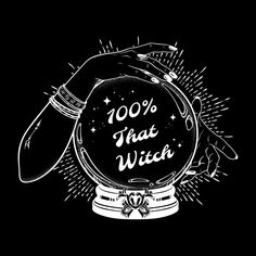 That Witch Shirt Black Halloween Shirt Witch Looks Halloween, Halloween Shirt, Halloween Prop, Halloween Witches, Halloween Makeup, Happy Halloween, Halloween Costumes, Interstellar, Witch Quotes