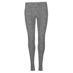 Golddigga Luxury All Over Printed Leggings Ladies Printed Leggings, Women's Leggings, Ladies Tights, Sports Direct, High Socks, Stockings, Luxury, Lady, Prints