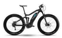 From sporty Citybikes to the latest E-bikes and E-mountainbikes: Discover all our cutting-edge bikes suited for every terrain! Fat Bike, Electric Bicycle, Bike Frame, Monster Trucks, Bike Stuff, Scooters, Bicycles, Exploring, Snow