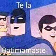 Funny Cartoon Memes, Cute Memes, Stupid Funny Memes, Live Meme, Mcr Memes, Kung Fu Panda, Spanish Memes, Quality Memes, Book Memes