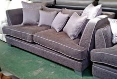 Outlet Sofas Super Comfy Sofa 94 Best Beautiful Bargain For Sale Settees Cheap 50 Off House Of Fraser Biba Clara Armchair Only 999