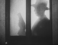 I Graduated, But Yasujirô Ozu Shadow Film, Detective Movies, Yasujiro Ozu, Fritz Lang, Japanese Film, Film Stills, Light And Shadow, Tea Pots, Cinema