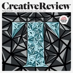 Sole Inspector & Creative Review - Art & Sole