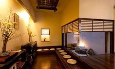 10 of the best budget hotels in Tokyo | Travel | theguardian.com