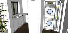 mobile asciugatrice lavatrice ikea : Risultati immagini per mobile lavatrice asciugatrice ikea