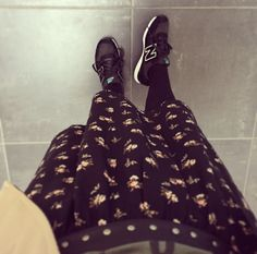 Outfit of the today