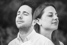 Jose Pleguezuelos - Flags in the sky - #altafulla - #bodas - #wedding - #fotografo - #style - #lifestyle - #pareja - #love - #amor - #boda - #boho - #photographer - #couple -  www.flagsinthesky.com