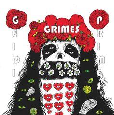 Grimes / Geidi Primes