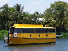 Water Taxi has 10 stops in Ft. Lauderdale, Florida and 1 stop in Hollywood, Florida. Water Taxi operates a complimentary Water Trolley. Sunrise Florida, Florida Water, South Florida, Fort Lauderdale Water Taxi, Fort Lauderdale Things To Do, Vacation Days, Florida Vacation, Hollywood Beach, Fishing Charters