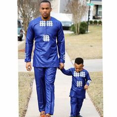H&D african men kid boy clothing 2019 mens dashiki shirt africa bazin riche outfit clothes tops pant suits vetement africain African Shirts For Men, African Attire For Men, African Clothing For Men, African Wear, Boy Clothing, Clothing Sets, Dashiki Clothing, African Style, Nigerian Men Fashion