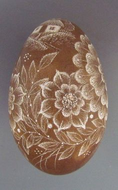 Pysanka art ,Ukraine, from Iryna